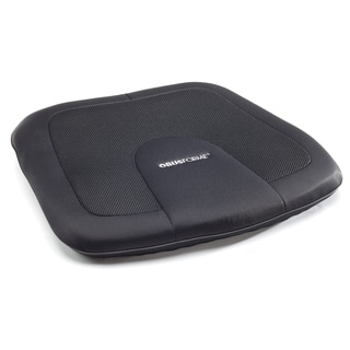 ObusForme AirFlow Seat Cushion
