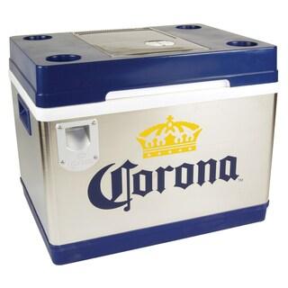 Corona Cruiser Cooler