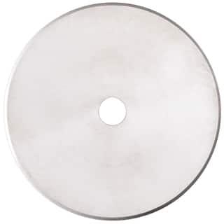Titanium Rotary Cutter Blade Refills45mm 2/Pkg https://ak1.ostkcdn.com/images/products/10512591/P17579931.jpg?impolicy=medium