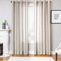 Softline Monica Pedersen Del Mar Seagrove Stripe Panel Collection
