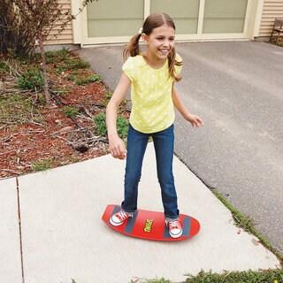 Spooner Boards Pro 28-inch Board