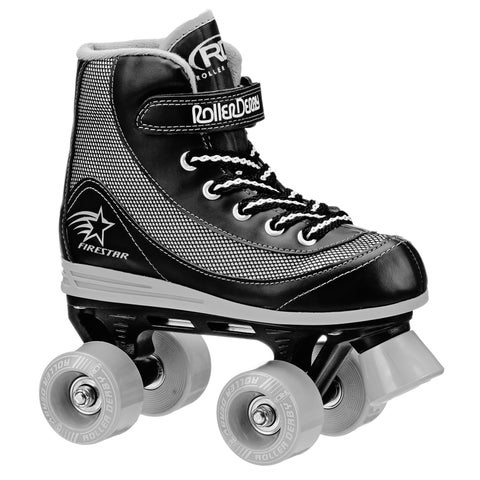 FireStar Youth Boy's Roller Skate