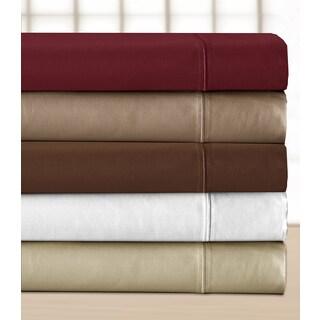 800 Thread Count 100-percent Egyptian Cotton
