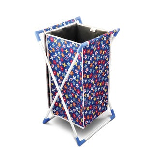 Cesta Laundry Basket