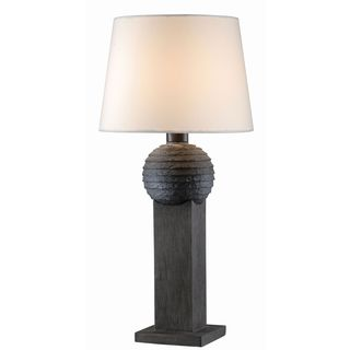 Orb Outdoor Table Lamp