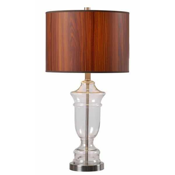 Grove Table Lamp