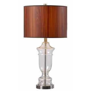 Grove Table Lamp
