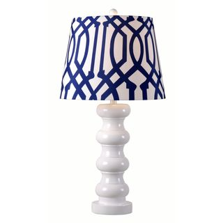 Sustain Table Lamp