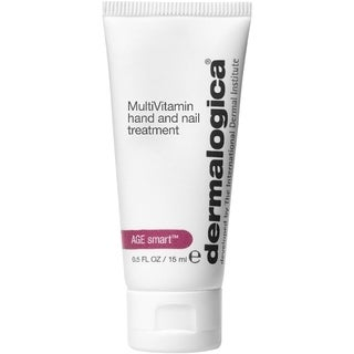 Dermalogica Multivitamin 0.5-ounce Hand & Nail Treatment