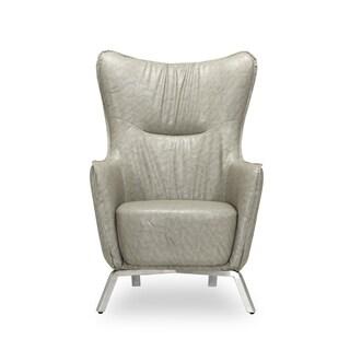 Callen Chair