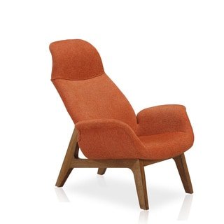Sail Chair