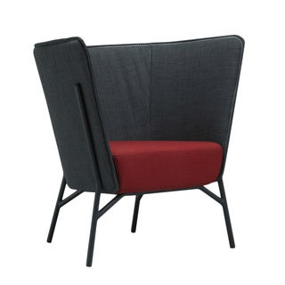Siegfried Chair