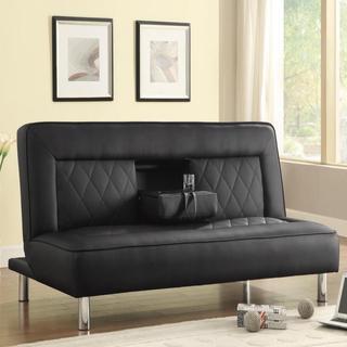 Garrick Sofa Bed