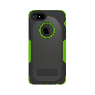 Aegis Phone Case for Apple iPhone 5 (Bulk Case of 500)