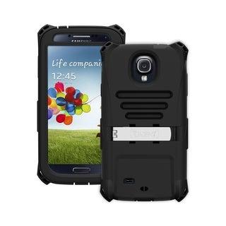Kraken A.M.S. Phone Case for Samsung Galaxy S4 (Bulk Case of 150)