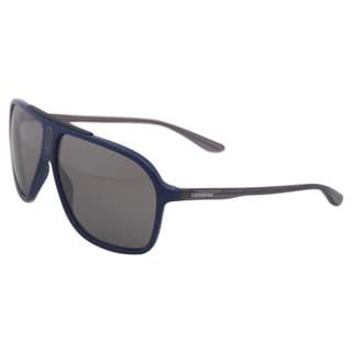 Carrera Carrera 6016/S N7UT4 - Blue/Gray