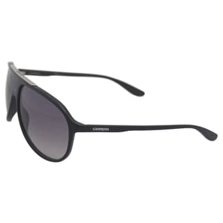 Carrera Carrera 6015/S D28IC - Shiny Black