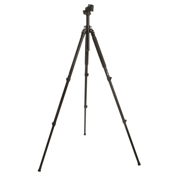 Konus 1957 3-POD 7 Photographic Tripod For Binoculars