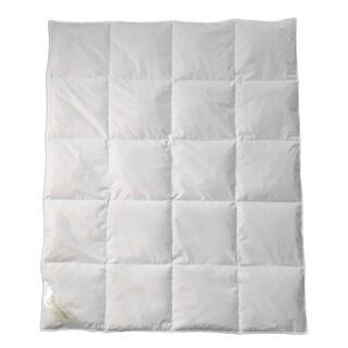 Pandora de Balthazar Baby Summer Duvet Blanket