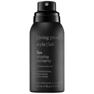 Living Proof Flex Shaping Hair Spray Travel Size