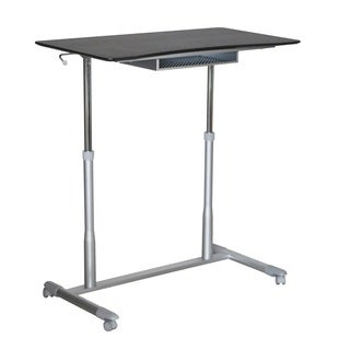 Jesper Office 205 Height Adjustable Stand-Up Desk