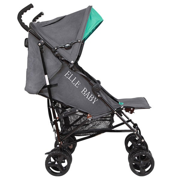 Elle Baby Lite Umbrella Stroller - Free Shipping Today ...