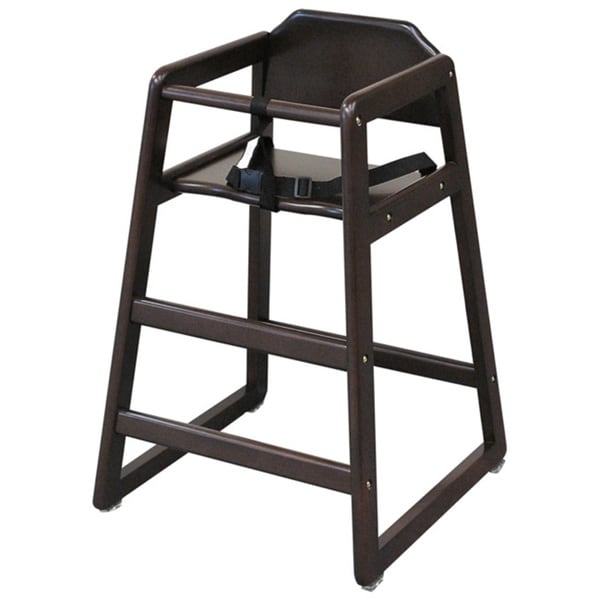 LA Baby Commercial Restaurant High Chair Free Shipping  : LA Baby Commercial Restaurant High Chair b58ee4a6 e6fc 4e83 9b23 de3d7f5472c9600 from www.overstock.com size 600 x 600 jpeg 27kB