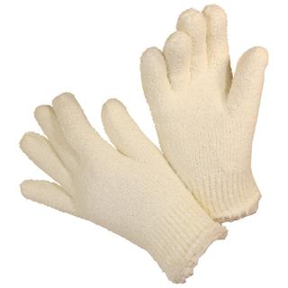 Isotoner Eco Impressions Women's stretch Gloves, One Size
