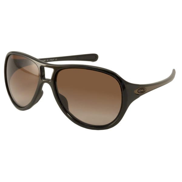 oakley sunglasses overstock