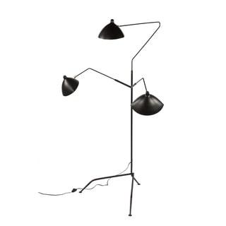 Hans Andersen Home Holstebro Floor Lamp