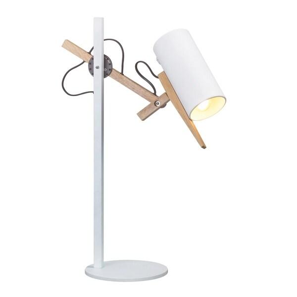 Hans Andersen Home Mandal Table Lamp