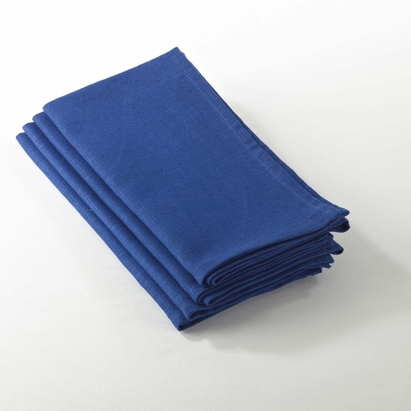 Classic Design Napkin - set of 4 pcs