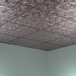 Buy Ceiling Tiles Online At Overstock Com Our Best Tile