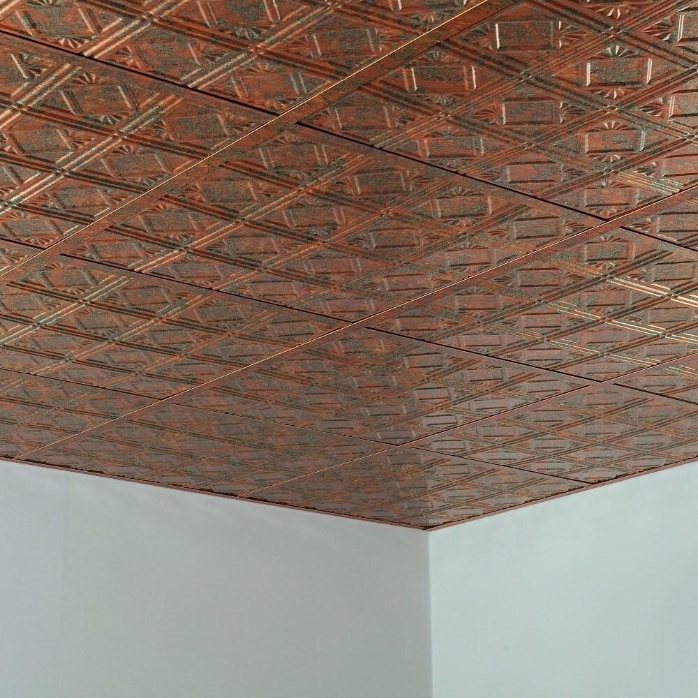 Fasade Easy Installation Traditional 2