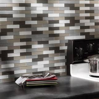 Brown Backsplash Tiles Online At Our Best