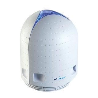 Airfree P1000 Air Purifier