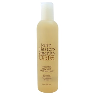 John Masters Organics 8-ounce Body Wash