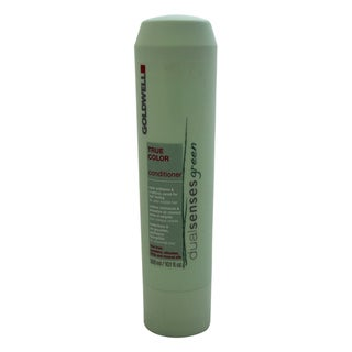 Goldwell Dualsenses Green True Color 10.1-ounce Conditioner