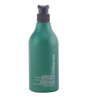 Shu Uemura Ultimate Remedy Extreme Restoration 16.9-ounce Conditioner