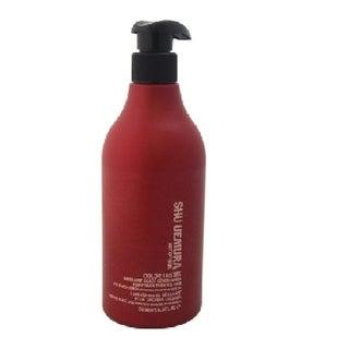 Shu Uemura Color Lustre Brilliant Glaze 16.9-ounce Conditioner