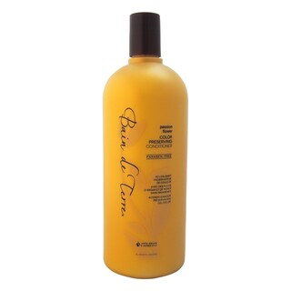 Bain De Terre Passion Flower Color Preserving 33.8-ounce Conditioner