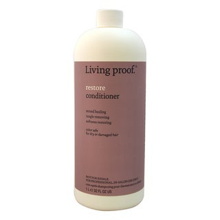 Living Proof Restore 32-ounce Conditioner