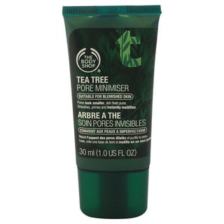 The Body Shop 1-ounce Tea Tree Oil Pore Minimizer