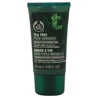 The Body Shop 1-ounce Tea Tree Oil Pore Minimizer