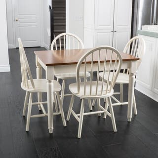 Buy Butterfly Leaf Kitchen   Dining Room Sets Online at Overstock ... df480a06a