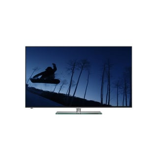 Hisense 65H8CG-RB 65-inch 4K 120Hz Smart Wi-Fi LED Ultra HDTV (Refurbished)
