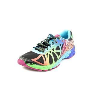 Asics Women's 'Gel-Noosa Tri 9' Synthetic Athletic