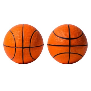 Franklin Sports Shoot Again Basketballs
