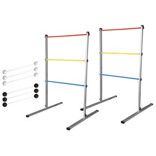 Franklin Sports Professional Series Steel Golf Toss