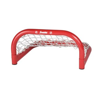 Franklin Sports NHL Mini Skill Goal